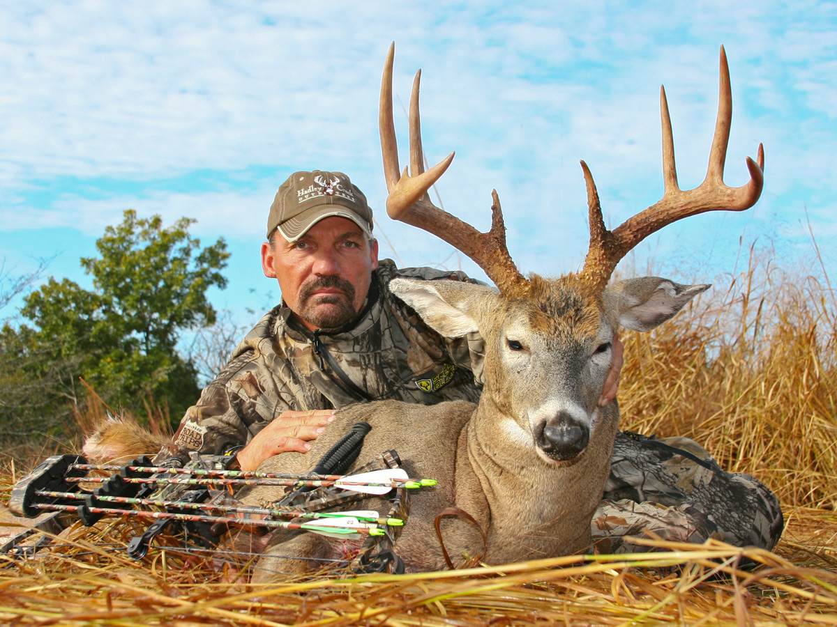 Pike_County_Illinois_Whitetail_Success_Photos_2009_005