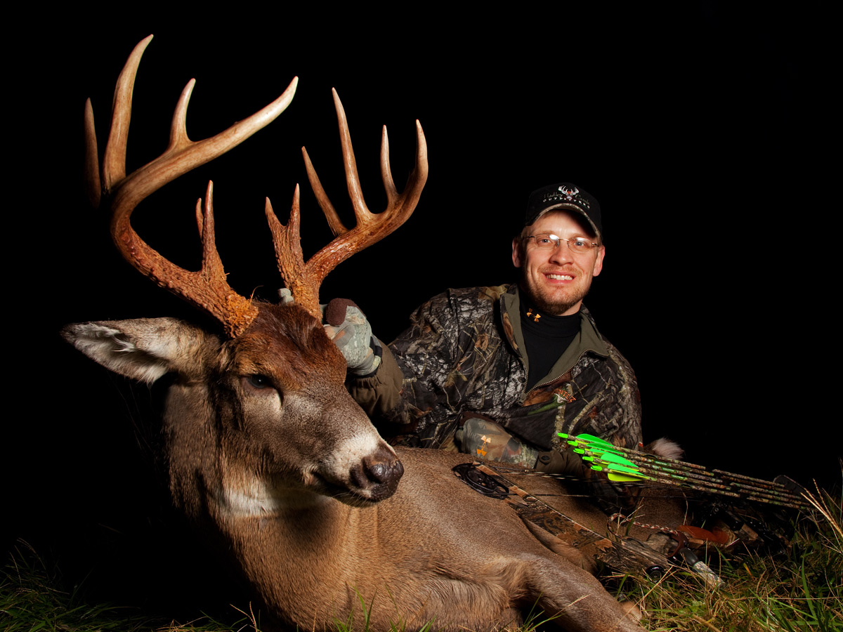 Pike_County_Illinois_Whitetail_Success_Photos_2009_046