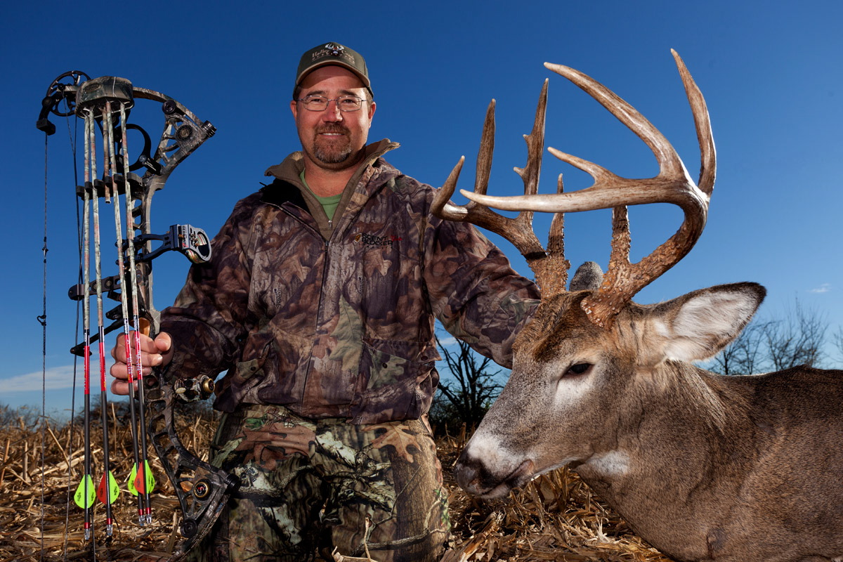 Pike_County_Illinois_Whitetail_Success_Photos_2010_102