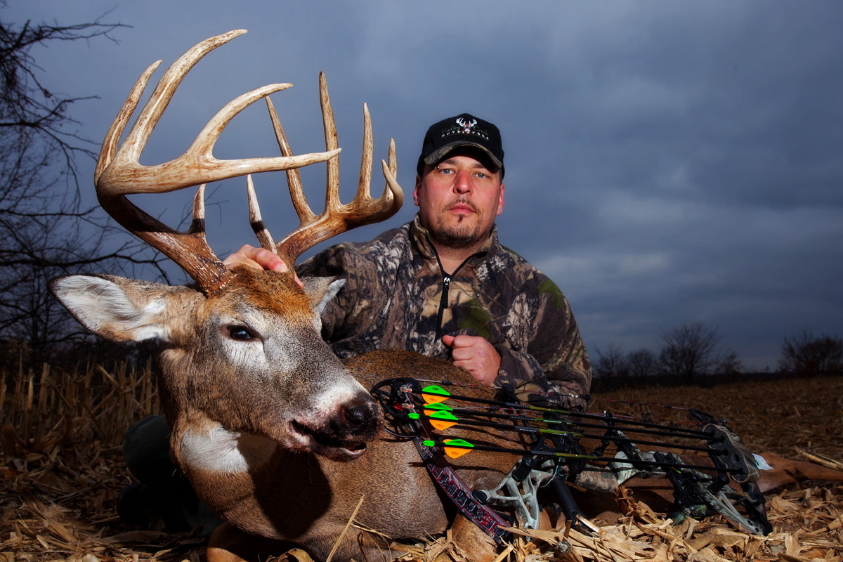 Pike_County_Illinois_Whitetail_Success_Photos_2010_116
