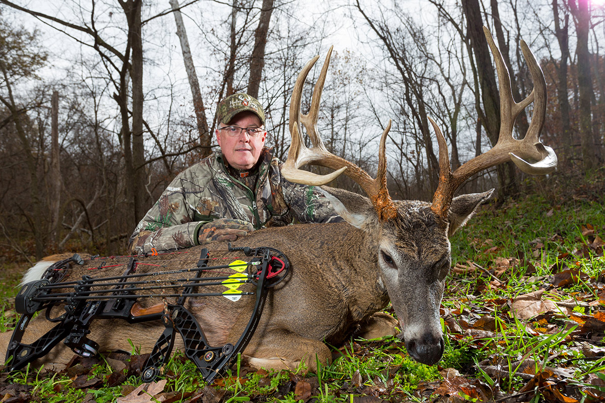 Pike_County_Illinois_Whitetail_Success_Photos_2012_229